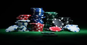 POKER VARIATIONS: DIFFERENT OMAHA POKER GAMES YOU SHOULD TRY