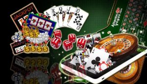 Exemplary Advantages Of Online Gambling That You May Not Know About! – READ HERE