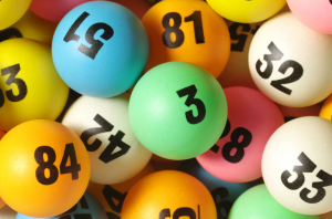 Reason To Apply For Lottery Online