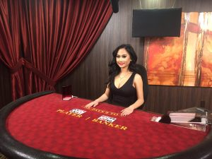 Get the Most From Your Casino Bonuses Online
