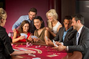 Enjoy Casinos Give Away Free Play Money Online!