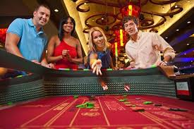Select A Right Platform For Gambling Games