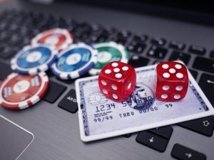 Playing Your Ultimate Casino And Sports Games Online