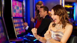 Some Aspect To Use When Choosing Online Casinos