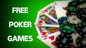 Why do people never get bored of online casinos?