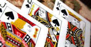 How to Start Your Online Casino Experience With imiwinplus