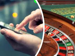 Are you looking for a great slot website?