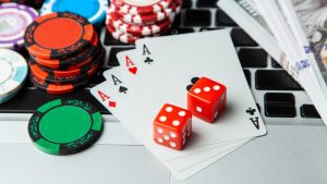 How to Make The Most out of Your Online Slot Casino Experience