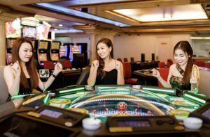 More About Mobile Betting Games Guide
