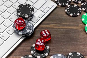 Ways to Compare Which Online Casino Is Best for You