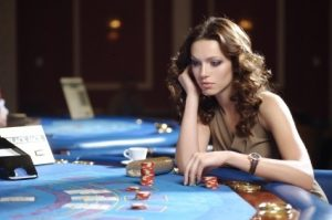 A Short Guide and Best Online Casino