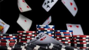 Top Gambling Strategy For Online Slot Games