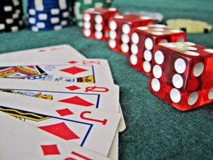 Easy casino game for beginners to win jackpots