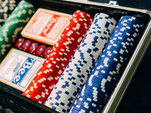 Pay attention to the advantages before choosing online casino