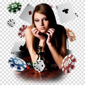 Play Casino Legally at Online Casino