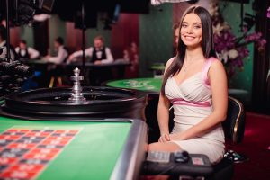 How Online Casino Is The Real Thing?