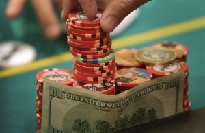 Understanding Why Online Betting is a Worldwide Game