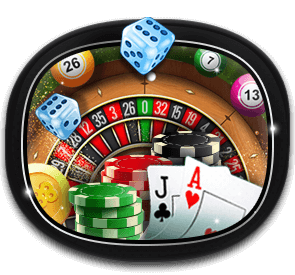 Suggestions on getting the online casino bonuses