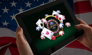 Win online casino real money