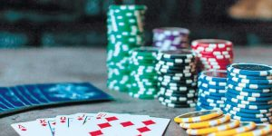 Are the best betting options useful for the players?