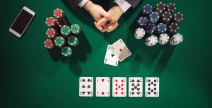 Tips for Finding The Best New Online Casino 2021