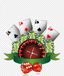 Start To Gamble Without Getting Worried About Your Money