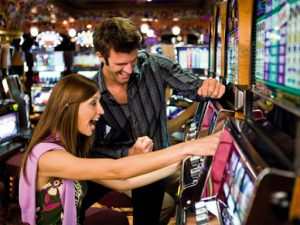 Play Casino Game In The Trusted Fun88 Platform