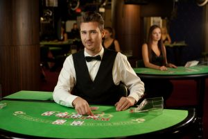How to choose a best online casino