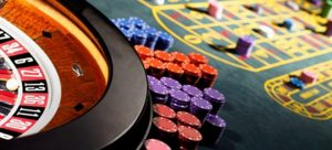 Pay The Bill Of Casino By Phone And Get Free Bonus